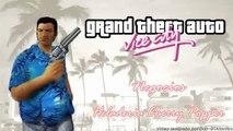 GTA Vice City - GTA Vice City - Negocios - Fabrica de helados Cherry Popper