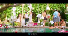 Full Video  Lakk Mera Hit Video Song ,  Sonu Ke Titu Ki Sweety ,  Sukriti Kakar, Mannat Noor & Rochak Kohli , sonu ke titu sweety movie, sonu ke titu sweety trailer,  Top 10 Bollywood  Movie Song, Vevo Official channel , RTA Bangla,