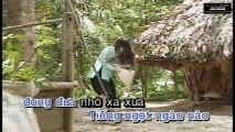 Hương Tóc Mạ Non - Tân Cổ - Kim Tử Long