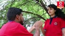 [MP4 1080p] Desi School Life-Amit Bhadana Latest Comedy Video