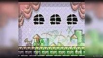 Top 10 SCARIEST Mario Enemies!