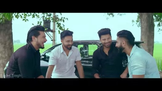 Jaan (Full Video) - Parmish Verma - Desi Crew - New ...