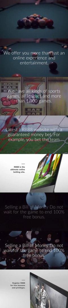 rb88 casino