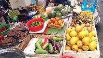Afrikanische Lebensmittel Groß-Gerau Bajwa Asian Foods
