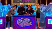 Celebrity Juice S16 E06 Couples Special   Olly Murs  Phillip Schofield  Stacey Solomon  Joe Swash  Pamela Anderson