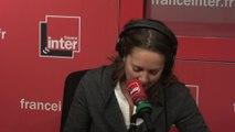 Alexis Corbière, mon collègue - Le Billet de Charline