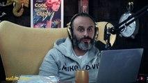 """Maluco Beleza  - """"Eu nunca tirei músicas dos outros """" -  Rui Veloso (pt2)"""