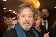 Star Wars: The Last Jedi wins big at Empire Awards