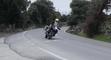 VÍDEO: prueba BMW R 1200 GS Adventure 2018