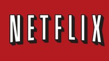 Netflix to Spend Billions & More of Your Week's Weirdest, Whackiest Viral Stories