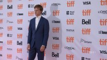 Lucas Hedges jouera le rôle de Shia LaBeouf dans un biopic sur l'acteur