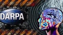 ΨΑΧΝΟΥΝ ΤΟ ΜΥΣΤΙΚΟ ΤΗΣ ΑΘΑΝΑΣΙΑΣ! Βίντεο από μυστικό εργαστήριο της DARPA με στρατιώτες(;) σε αίθουσα καταψύξεως;Το σενάριο του βιονικού στρατιώτη όχι και τόσο... ψεύτικο;