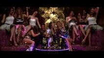 Subha Hone Na De Full Song_ _ Desi Boyz _ Akshay Kumar _ John Abraham _ Pritam