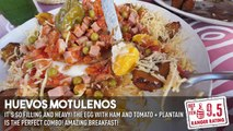 CRAZY with STREET FOOD in Mexico! Street Food Tour Of The BEST Mexican Street Food! AMAZING!!!!