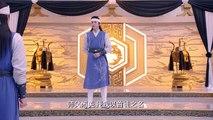 蜀山战纪2踏火行歌 40 高清-蜀山战纪2踏火行歌第40集