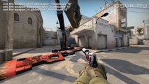 My Crosshair (Commands) - video dailymotion