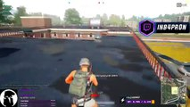 Gods of PUBG | PlayerUnknowns Battlegrounds Funny Moments & Pro Plays #8 DrDisrespect | Ninja