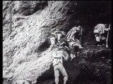 La grande guerre 1914-1918 (9)   Victoires décisives des Alliés - Documentaire Histoire