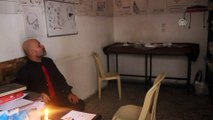 Afrin'de YPG/PKK'nın işkence ettiği doktor, örgüt terörünü anlattı - AFRİN