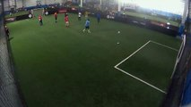 Equipe 1 Vs Equipe 2 - 19/03/18 21:35 - Loisir Créteil (LeFive) - Créteil (LeFive) Soccer Park