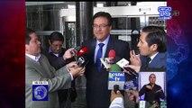 Legisladores del oficialismo divididos por la reestructuración de la Asamblea Nacional