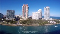 Sail Away from Miami Cruise Holidays | Luxury Travel Boutique