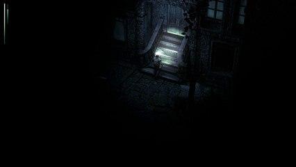 HellSign - Trailer