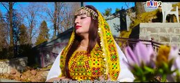 Nan Da Dubai Na Me Jannan Raghle Singer Neelo Jan Pashto New Song And tappe