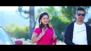 MON । New Bengali Music Video imran Song । Apurbo & Punom । Bangla Music Video-Anymusicbd.com