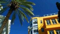 A louer - Appartement - Marseille (13004) - 1 pièce - 28m²