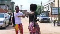 THE_HOT_SLAP_(COMEDY_SKIT)_(FUNNY_VIDEOS)_-_Latest_2018_Nigerian_Comedy__Comedy_