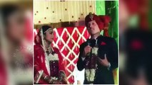 Andrei Koscheev Expressing His Love On Shriya Saran In Hindi | Shriya Saran Marriage News
