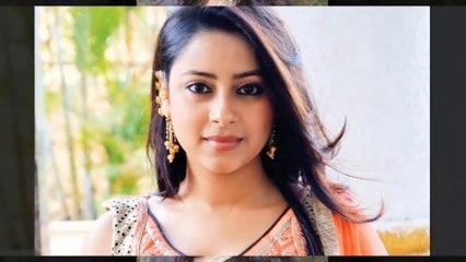 भारतीय टीवी सितारे जिनकी युवा उम्र में मृत्यु हो गयी, यकीन नहीं कर पाएंगे आप