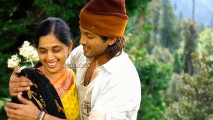 इन दक्षिण भारतीय माओं के आगें तो बॉलीवुड की अभिनेत्रियाँ भी फीकी है