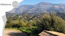 A vendre - Maison/villa - Menton (06500) - 7 pièces - 350m²