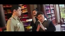 Comedy funny Johnny lever part 945
