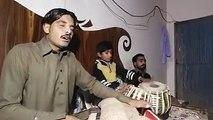 new pakistani talent -_ talented boys..lambi judiye rashma song sing talent boys