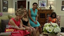 Tyler Perry's If Loving You Is Wrong S02 E02 Girlfriends