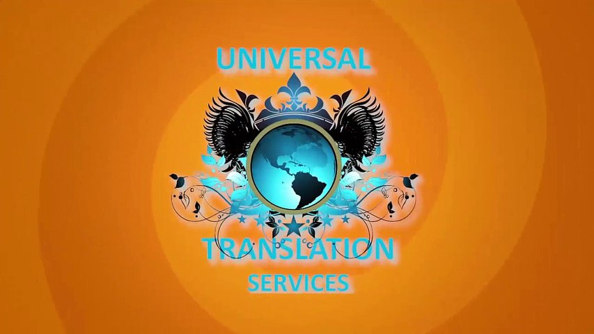 Translator training How to update a Word fast project from a previously exported file - Universal Translation Services