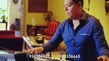Aldo Añamuro  Virus de Amor ▷ Pecado de amor (Primicia 2016) eMotion Studios© VIDEO OFICIAL✓