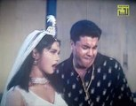 তুই যেন বিউটি কুইন [অশান্ত আগুন] Tui Jeno Beauty Queen । Bangla Movie Song - Dipjol, Manna, Simla