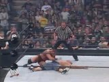 Wwe summerslam 2007 john cena vs randy orton part 2