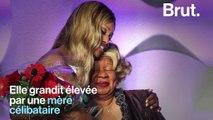 Actrice, féministe, défenseuse de la cause LGBT… Qui est Laverne Cox?