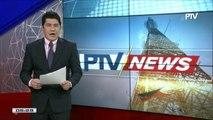 #PTVNEWS: Klase sa Metro Manila, sinuspinde ngayong araw