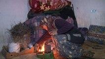 - Afrin için duygulandıran hasret- Afrinde oturan ve 7 yıldır göremediği kız kardeşinden haber alamayan Feride Ahmet, Zeytin Dalı Harekatından güzel haber gelince büyük sevinç yaşadı- Feride Ahmet - En büyük hayalim kardeşimi gö