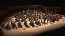 Baptiste Trotignon : Hiatus et turbulences (Orchestre phiharmonique de Radio France / Marzena Diakun)
