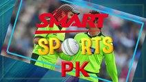 Quetta Gladiator vs Peshawar Zalmi in Lahore Lahore To Play Semi Final PSL 2018