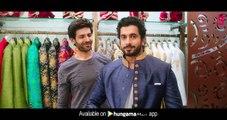 Full Video_ Sweety Slowly Slowly _ Sonu Ke Titu Ki Sweety _ Kartik Aaryan _  Nushrat B _ Sunny Singh