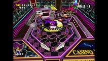 Sonic Adventure (20/03/2018 13:51)