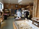Vos commerces - Réussir avec l'Artisanat, La Laiterie du Mont-Aiguille - Commerces, Artisans, Entreprises... - TéléGrenoble